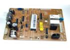 Модули, дисплеи, блоки индикации (13)